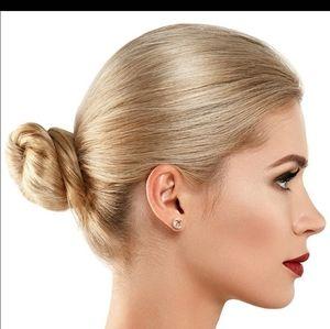 🌺🌸Women's earrings